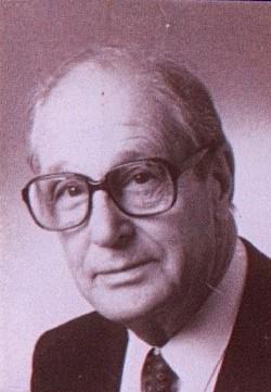 Carel van Pampus (2)