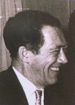 Johan Buurke (2)